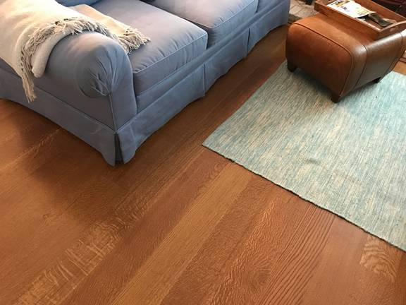 2Hull-select-rift-quartersawn-White-Oak_6_2018-04-30_15-13