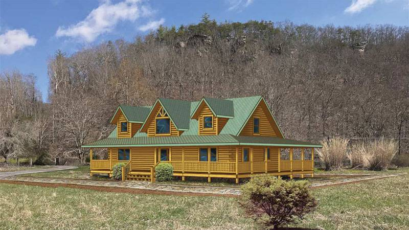 4.-appalachian-log-structures-fair-oaks-ii-exterior_4_2018-05-14_14-39_8542_2020-03-09_17-44