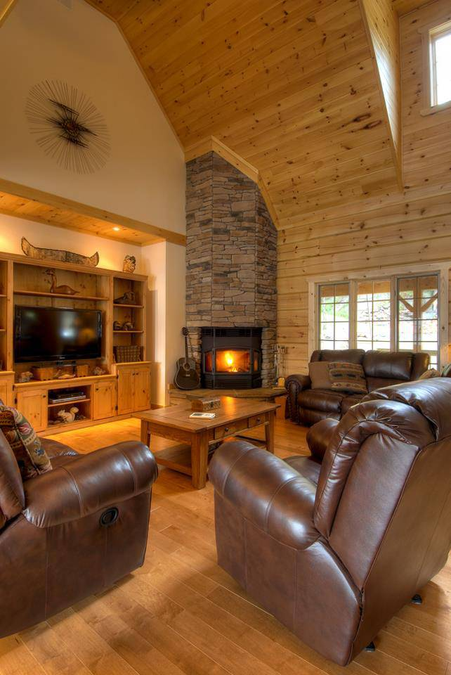 Beaver-Run-Great-Room Ranch Home Plans With Great Room on farmhouses with great room, sectional in great room, floor plans with great room,