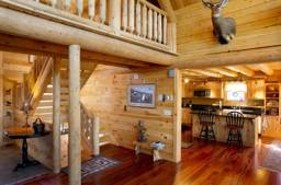 Katahdin - log home suppliers_701_2018-06-07_13-32