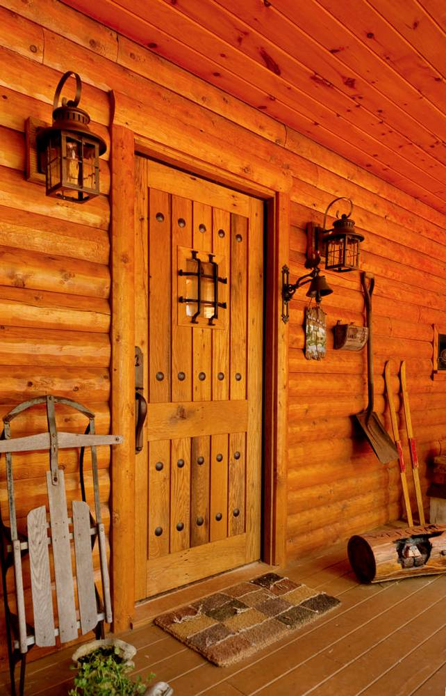 katahdin_log_home_naples__018