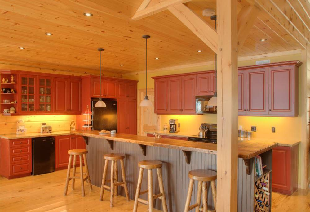 lake-of-bays-kitchen