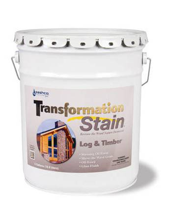 trs_logtimber_5gallon_1_large
