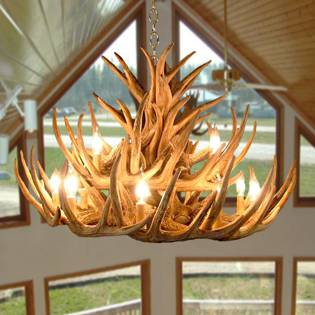 cabin-place-21-antler-whitetail-chandelier_4_2017-10-06_13-33