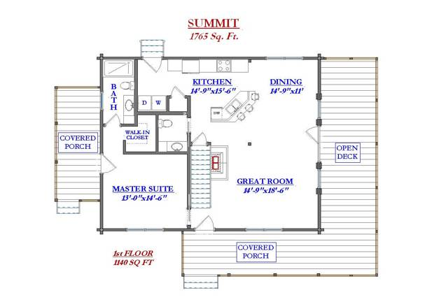 hilltop_summit-1st-floor-2013