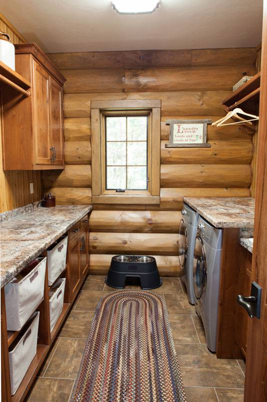 laundry-wisconsin-log-homes-kcj-studios