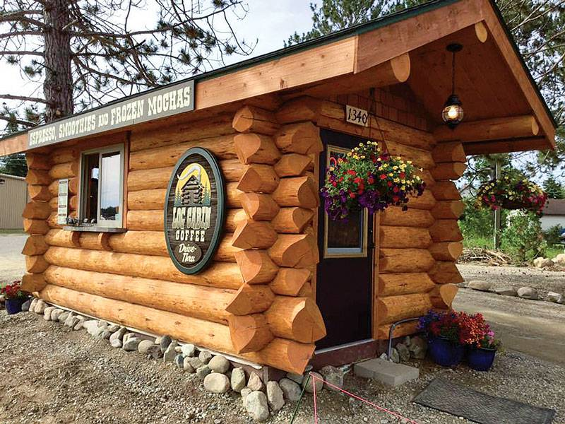 log-cabin-coffee-drive-thru1-credit-Log-Cabin-Coffee-Drive-Thru_8542_2019-09-16_16-47