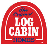 original-log-logo