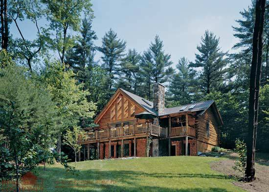 real-log-homes_belchertownma