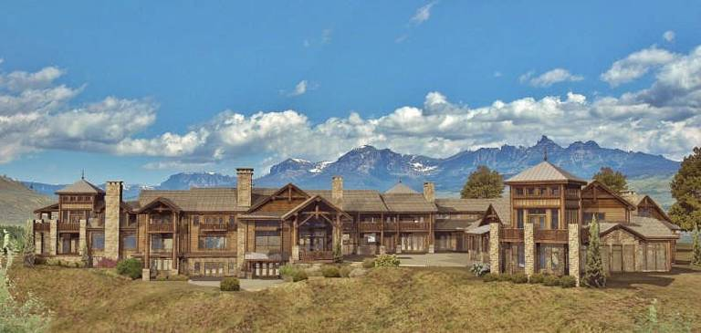 wisc_grand-teton-estate