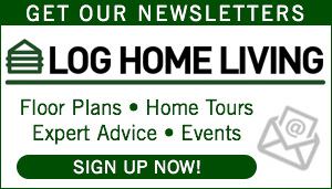 Get Our Newsletters: Floor Plans, Home Tours, Expert Advice, Events. Sign Up Now!